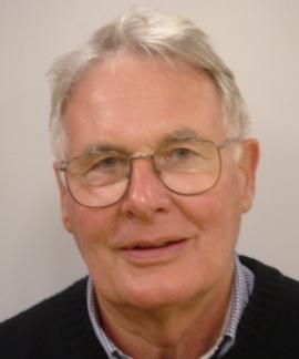 Ross Ewart