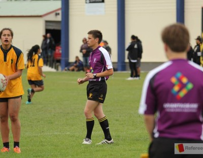 7s Tournaments coming up …
